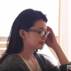 Oh My Glasses TOKYOキャンペーン動画「プライスも、ちょうどいい。キャンペーン」